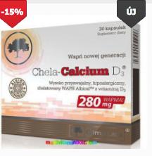 calcium-d3-vitaminnal
